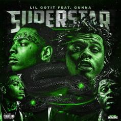 "Gunna Links Up With Lil Gotit On ""Superstar"""