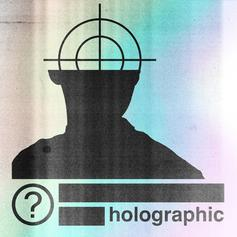 "Sir Michael Rocks Introduces MYSTERY SCHOOL Duo With ""Holographic"" Single"