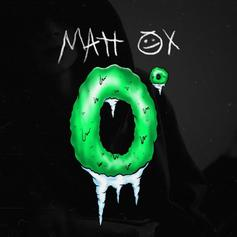 "Matt Ox Prepares Debut Motown Album With ""Zero Degrees"" Single"