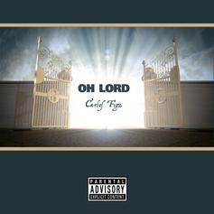 "Carlos Figz Returns With New Song ""Oh Lord"""