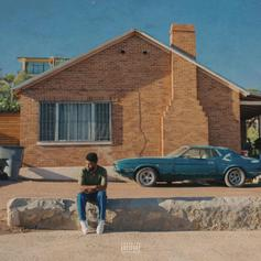 "Khalid Bites The Bullet On ""Motion"" Off His New ""Suncity"" EP"