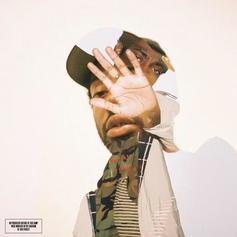 """Brent Faiyaz Contemplates The Journey In """"Came Right Back"""""""