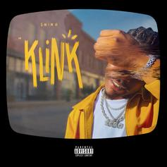 "Smino Razzle-Dazzles On Outlandish Banger ""Klink"""