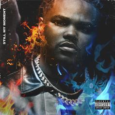 "Tee Grizzley Drops ""Still My Moment"" Featuring Quavo, Chance The Rapper, & More"