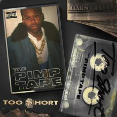 "Too $hort, ScHoolboy Q & Joyner Lucas Converge On ""Don't Shoot"""