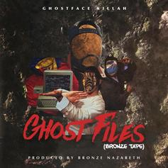 "Ghostface Killah Taps Bronze Nazareth For ""Watch Em Holla (Remix)"" Ft. Raekwon, Masta Killa & Cappadonna"