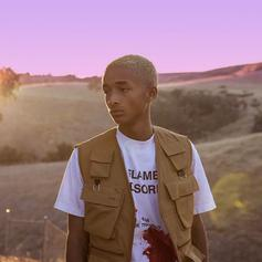"Jaden Smith Touches Down With ""The Sunset Tapes: A Cool Tape Story"""