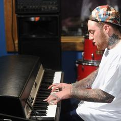 """Mac Miller's """"Dunno"""" Gets A Stunning Acoustic Rendition"""