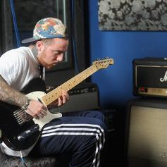"Mac Miller Covers Billy Preston's 1974 Hit ""Nothing From Nothing"""