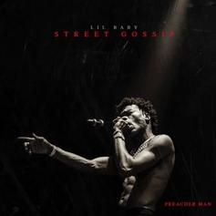 "Lil Baby, Gucci Mane, & Offset Represent On ""Realist In It"""