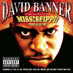 "David Banner & Lil Flip Gave The World A Reference Point On ""Like A Pimp"""