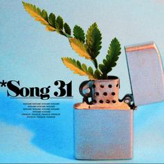 "NoName Returns With ""Song 31"""