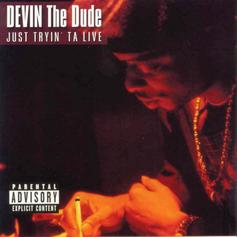 """Devin The Dude Rides For His Beloved Lemon On """"Lacville '79"""""""