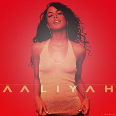 "Aaliyah's ""More Than A Woman"" Is Her Coming-Of-Age Story"