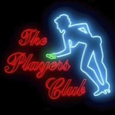 "Shoreline Mafia & Az Chike Link Up On ""The Players Club"""