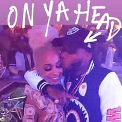 """Dream Doll Claps Back At Tory Lanez With """"On Ya Head"""""""