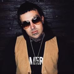 "Yelawolf Remembers A Modern Outlaw On The ""Jesco White Freestyle"""