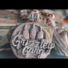 """Tee Grizzley Counts His Blessings On """"God First"""""""