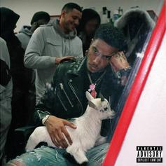 AJ Tracey Delivers His Self-Titled Debut With Plenty Of Ardor