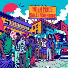"Sean Price Posthumously Teams With Small Professor For ""86 Witness"""