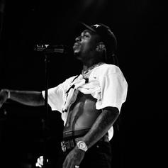 """Jacquees Comes Through With New Track """"Wow"""""""