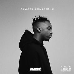 "Lil Baby Lends His Hard Boiled Style To ADÉ's ""Something New"""