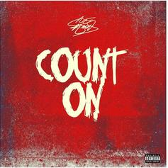 "Ace Hood Drops ""Count On"" Leading Up To ""Body Bag 5"" Album Release"