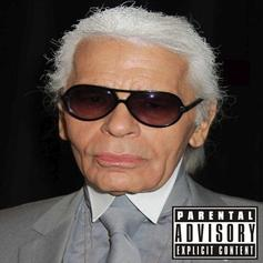 Westside Gunn Pays Homage To Karl Lagerfeld On His New Track