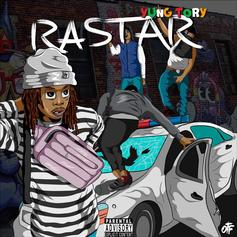 "Yung Tory Releases ""Rastar"" Ft. Valee, Fetty Wap & More"