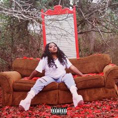 "Shamba Delivers On New Chapter With ""Reflect"""