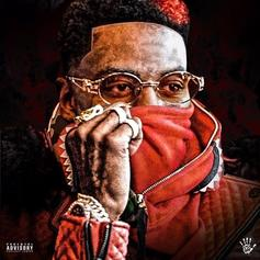 "Soulja Boy Aims The Drako At Tyga & Akademiks On ""Pressure"""