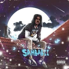 """SahBabii Releases New """"3P"""" For His Birthday"""