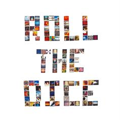 "Salaam Remi And Gallant Come Together For ""Roll The Dice"" Track"