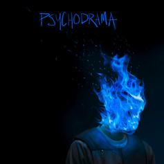 """Dave Releases Highly-Anticipated Debut Album """"Psychodrama"""""""
