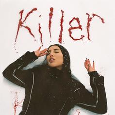 "Montreal's Zeina Drops Off New ""Killer"" Song"