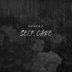 "FXXXXY Stresses ""Self-Care"" On New Track"