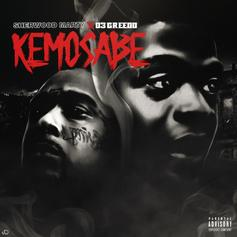 "03 Greedo & Sherwood Marty Channel The Big Tymers On ""Kemosabe"""