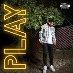 "Derek King Shares New Track ""Play"""