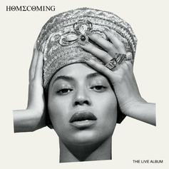 """Beyoncé Flawlessly Covers Frankie Beverly & Maze's """"Before I Let Go"""""""