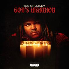 """Tee Grizzley Goes Off In Unholy Fashion On """"God's Warrior"""""""