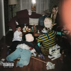 """Fat Nick & Shakewell Team Up For Joint EP """"Roommates"""""""