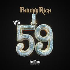 "Philthy Rich Claps Back At Mozzy On ""Big 59"""
