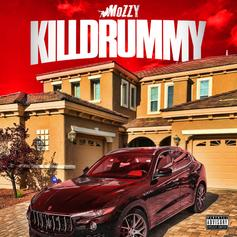 "Mozzy Puts Philthy Rich On Blast In New Song ""Killdrummy"""