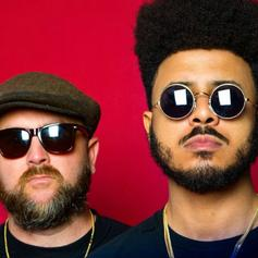 "Blu & Exile Reunite For New EP & Single ""True & Livin"""
