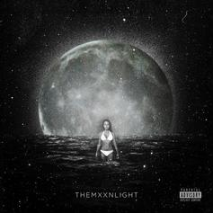 "THEMXXNLIGHT Pray For ""Good Things"" With New Track"
