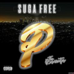 """Suga Free Steps Back Into The Spotlight With """"The Resurrection"""""""