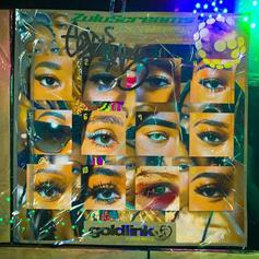"GoldLink Returns With Percussive Banger ""Zulu Screams"""