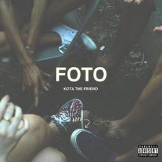 """KOTA The Friend Releases Highly-Anticipated Project """"FOTO"""""""