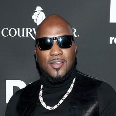 """Jeezy Comes Through With A Freestyle Over DaBaby's """"Suge"""""""