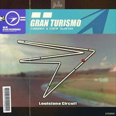 "Curren$y & Statik Selektah Collide On Their Joint Project ""Gran Turismo"""